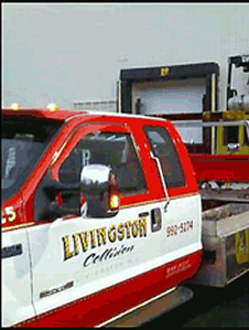 Towing Company Services Collision Repair Livingston NJ